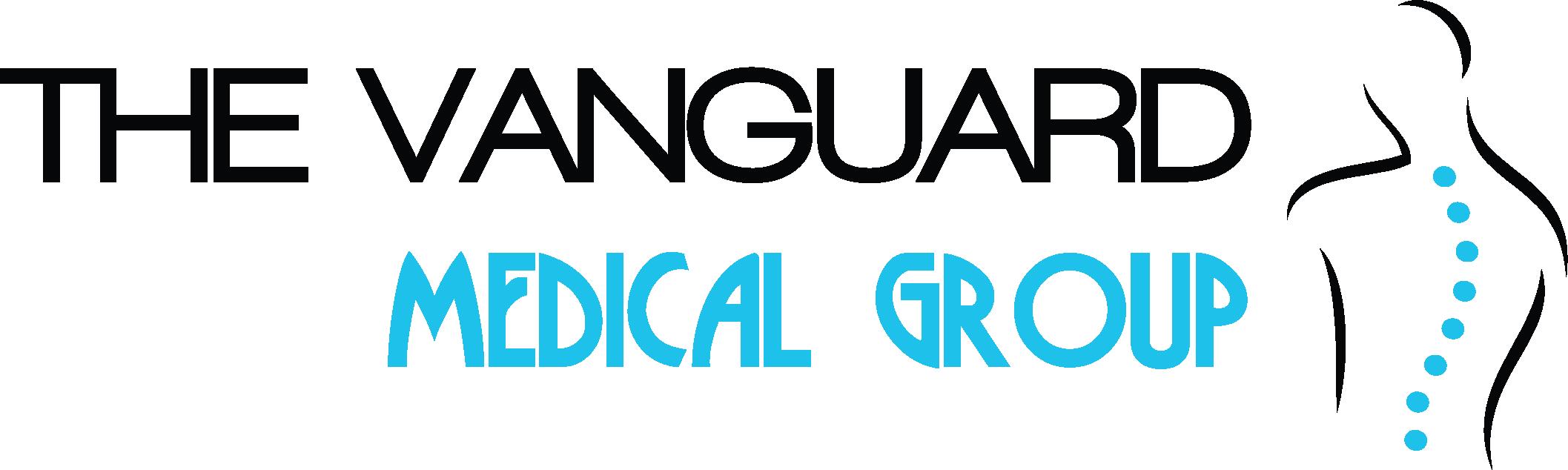 Vanguardpain